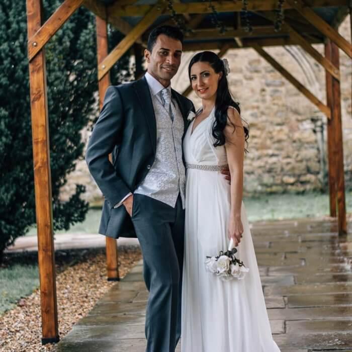 katrina&Ricardo-2218