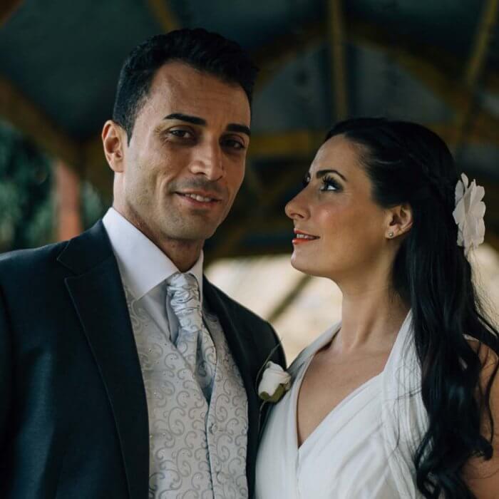 katrina&Ricardo-2224