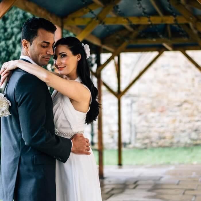 katrina&Ricardo-2235
