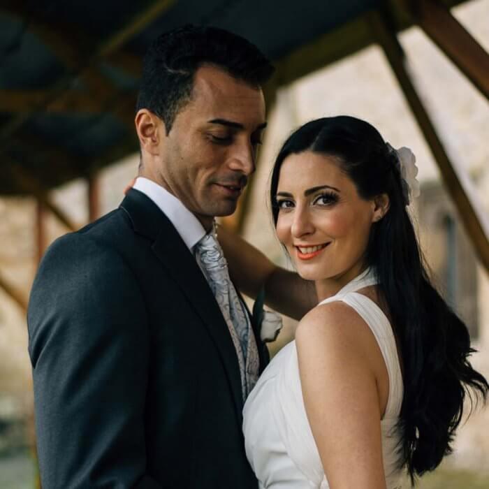 katrina&Ricardo-2246