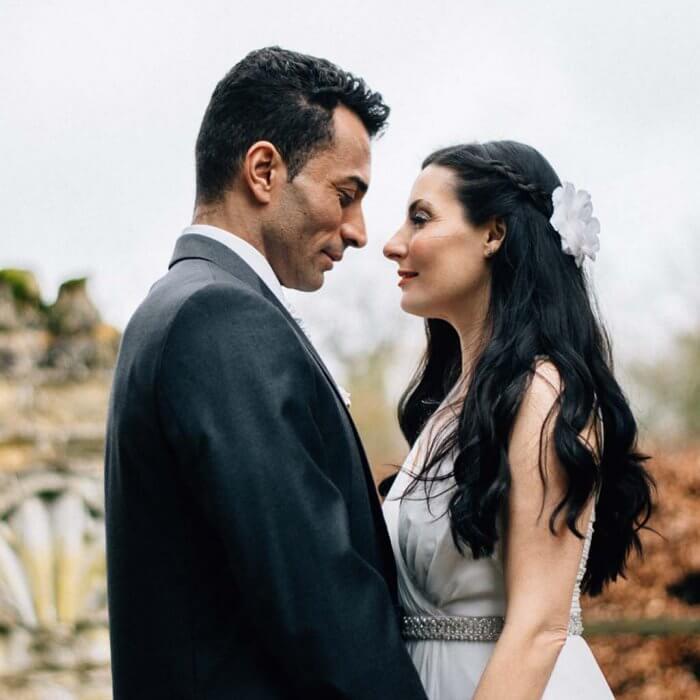 katrina&Ricardo-2289