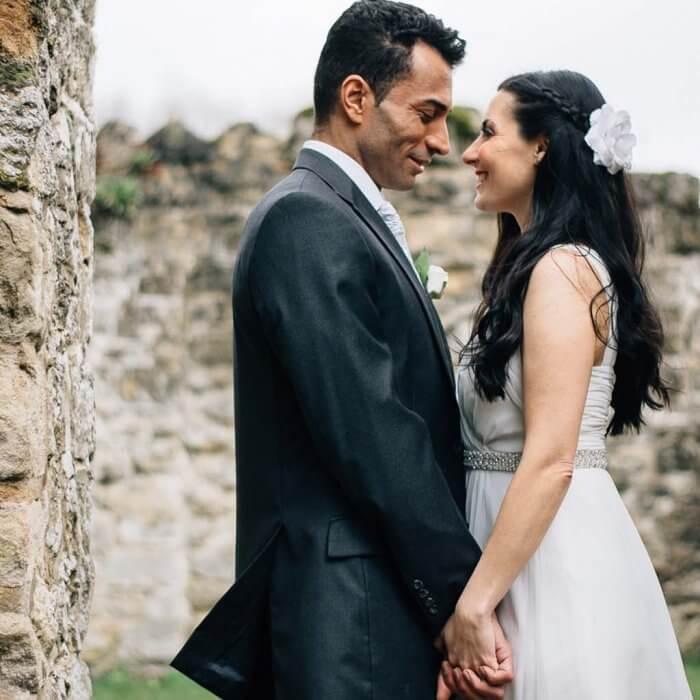 katrina&Ricardo-2293
