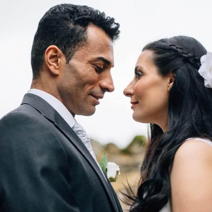 katrina&Ricardo-2294