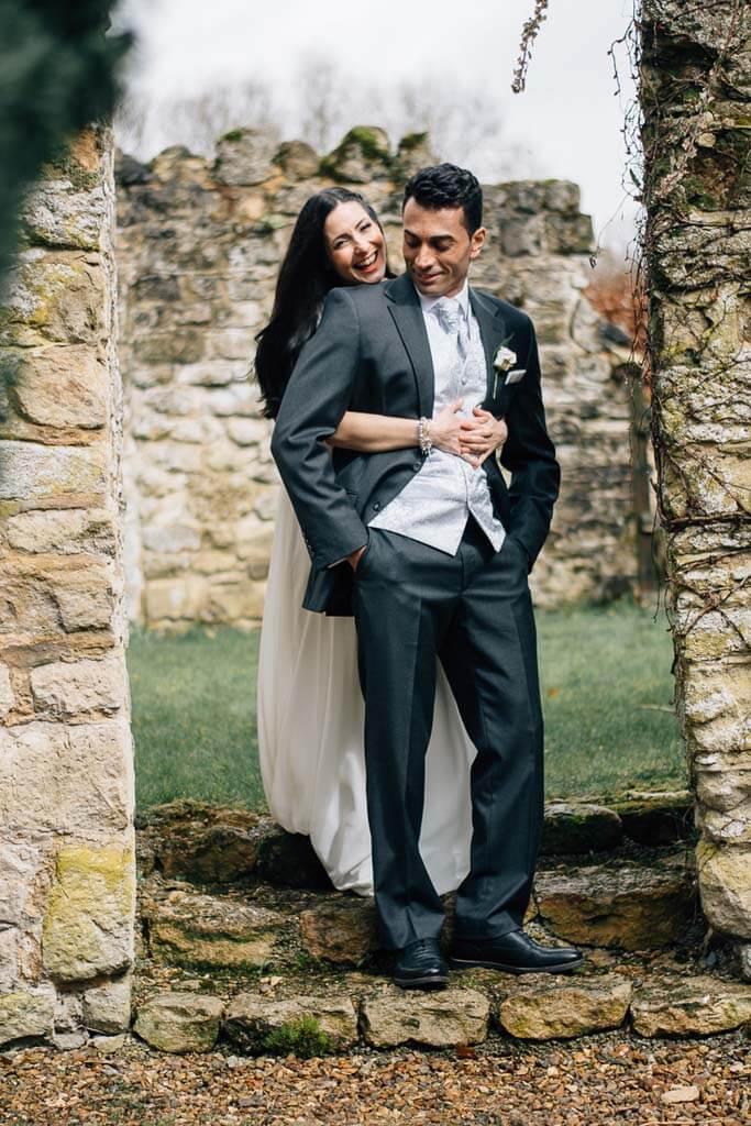 katrina&Ricardo-2301