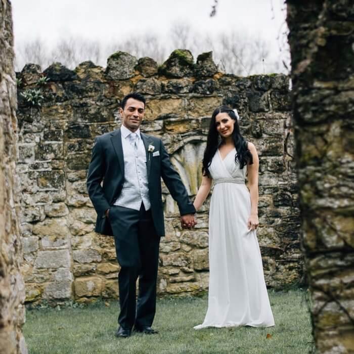 katrina&Ricardo-2308