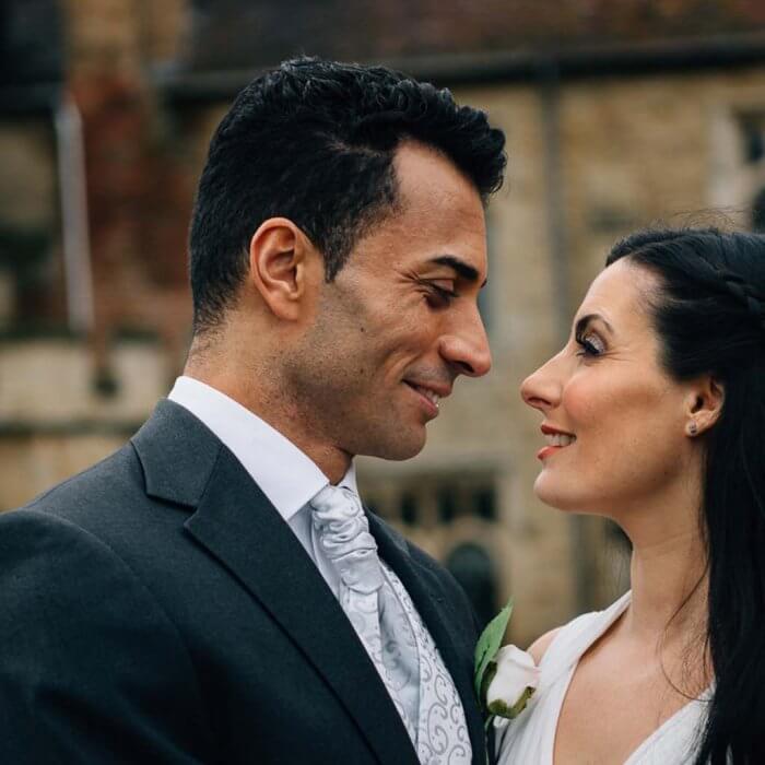 katrina&Ricardo-2373