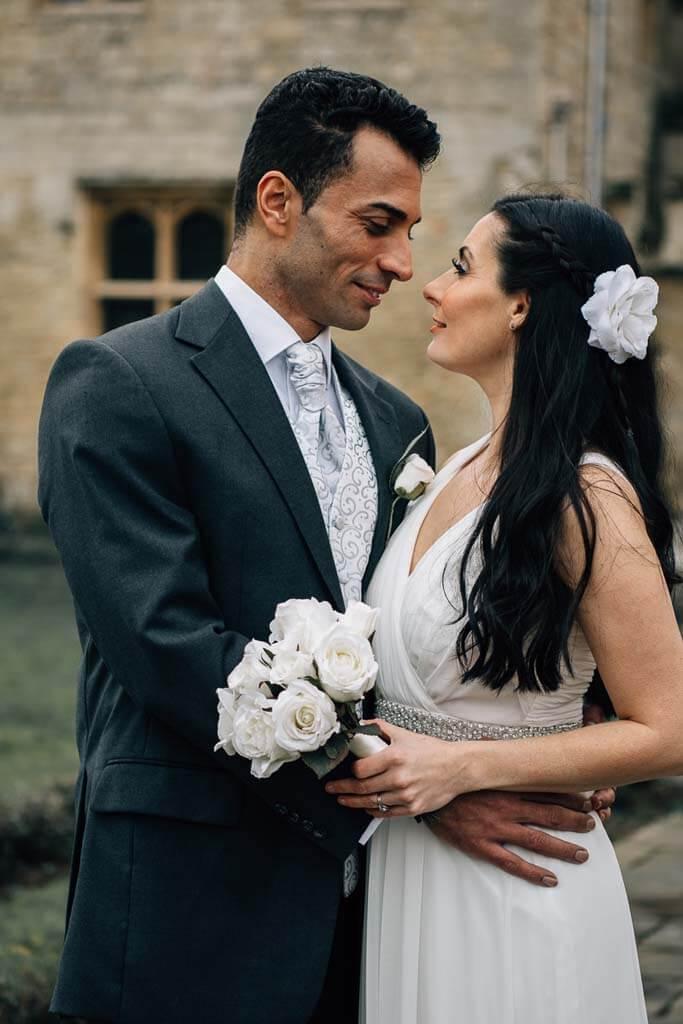 katrina&Ricardo-2376