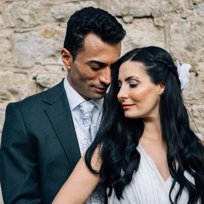 katrina&Ricardo-2454