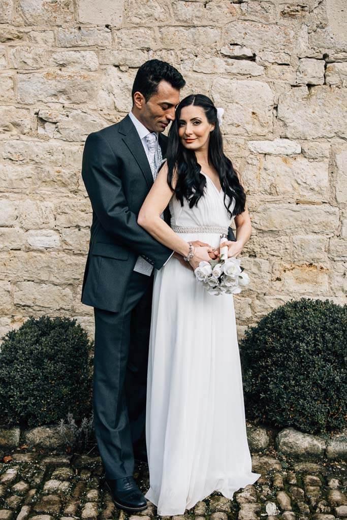 katrina&Ricardo-2461