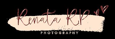 Renata RP Photography